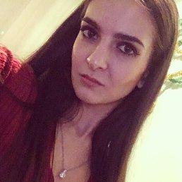 София, Екатеринбург, 32 года