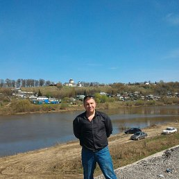 Алексей, 40 лет, Алексин