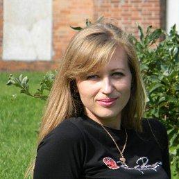 Виктория, 40 лет, Калининград