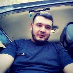 Nadir, 29 лет, Котельники