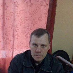 Андрей, 50 лет, Перевальск