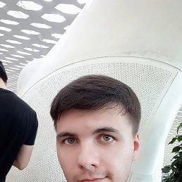 Даниил, 30 лет, Владивосток