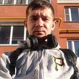 Иван, Чебоксары, 32 года