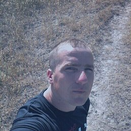 Гриша, 29 лет, Селидово