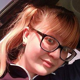 Мария, 26 лет, Саратов