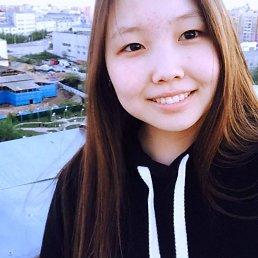 Ангелина, 26 лет, Жигулевск