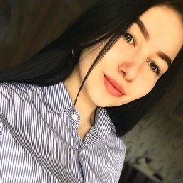 Валерия, 21 год, Владивосток