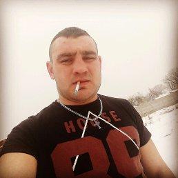 Андрій, 25 лет, Полонное