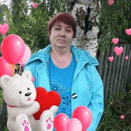 Елена, Углич, 53 года