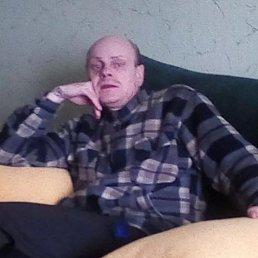 Виталий, 45 лет, Сердобск
