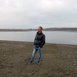 Саша, 37 лет, Шпола