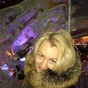 Фото Марина, Уфа, 49 лет - добавлено 24 января 2020