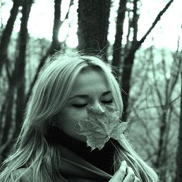 Тамара, 27 лет, Рязань