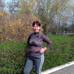 Svetlana, 44 года, Токмак