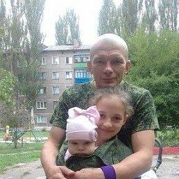 ВАВАН, 36 лет, Енакиево