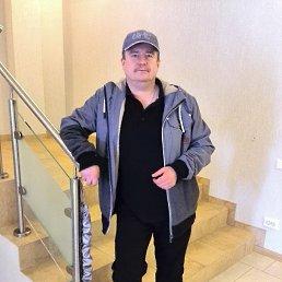Викинг, Мурманск, 50 лет