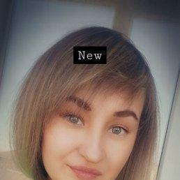 Катерина, 24 года, Новокузнецк