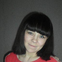 Елена, 28 лет, Лида