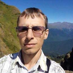 Иван, 32 года, Зерноград