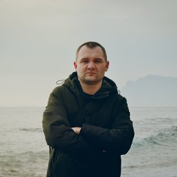 Олександр, 33 года, Ахтырка