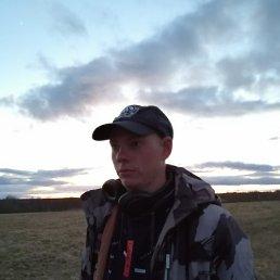 Юрий, 25 лет, Удомля