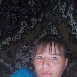 Эльвира, Тюмень, 32 года