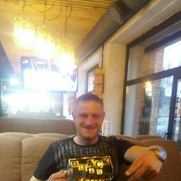 Сергей, 31 год, Торез