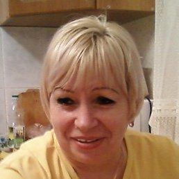 Наталья, Москва, 52 года