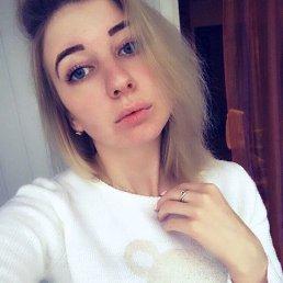 Зоя, 21 год, Москва