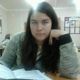 Екатерина, 23 года, Волгодонск