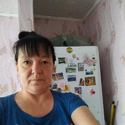 Татьяна, 43 года, Сызрань