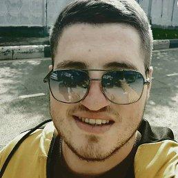 Тар, 29 лет, Московский