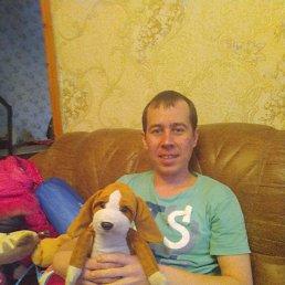Ильяс, 35 лет, Саратов