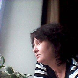 Ника, 44 года, Астрахань