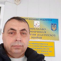 Василь, 52 года, Хмельник