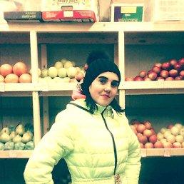 Лера, 23 года, Челябинск