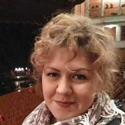 Наталья, 34 года, Тверь