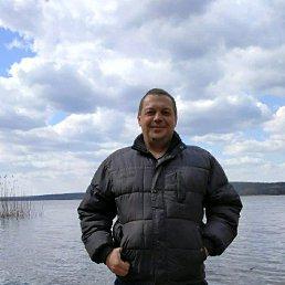 Виталий, 45 лет, Боровая