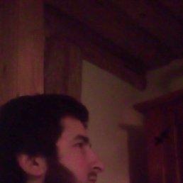 Мансур, 26 лет, Ставрово