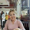 Фото Каншаим, Алматы - добавлено 22 марта 2020