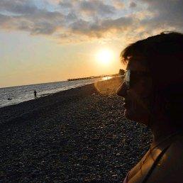 Виктория, 26 лет, Кемерово