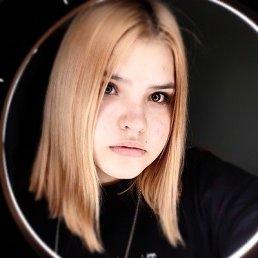 Анна, 29 лет, Москва