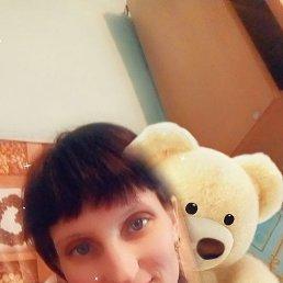 Анастасия, 30 лет, Нижнеудинск