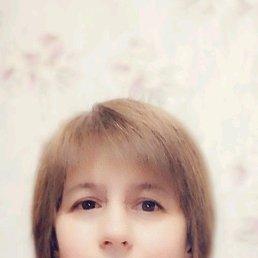 Гульсария, 53 года, Чусовой