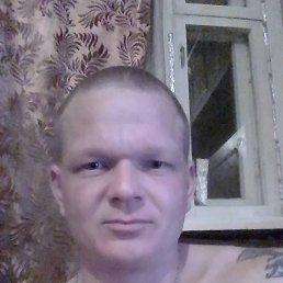 Игорь, 29 лет, Пенза