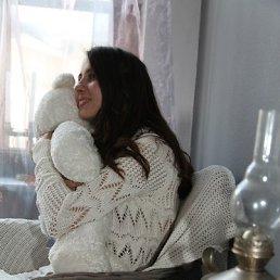 Надя, Балашиха, 30 лет