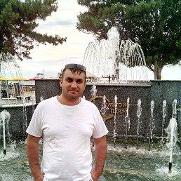 Сергей, 36 лет, Магнитогорск