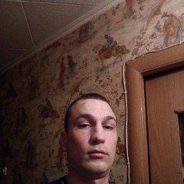 Фото Егор, Магнитогорск, 27 лет - добавлено 14 февраля 2020