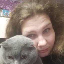 Татьяна, Белгород, 29 лет