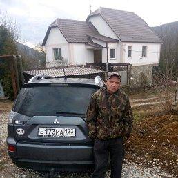 Станислав, Новороссийск, 36 лет